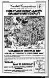 Kingston Informer Friday 02 November 1990 Page 14