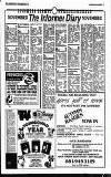 Kingston Informer Friday 02 November 1990 Page 15