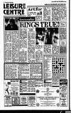 Kingston Informer Friday 02 November 1990 Page 16