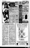 Kingston Informer Friday 02 November 1990 Page 18