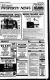 Kingston Informer Friday 02 November 1990 Page 19