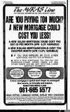 Kingston Informer Friday 02 November 1990 Page 20
