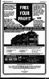 Kingston Informer Friday 02 November 1990 Page 21