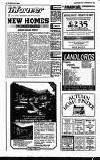 Kingston Informer Friday 02 November 1990 Page 22