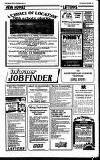 Kingston Informer Friday 02 November 1990 Page 23