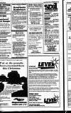 Kingston Informer Friday 02 November 1990 Page 24