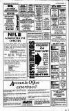 Kingston Informer Friday 02 November 1990 Page 25