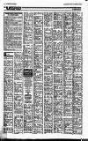 Kingston Informer Friday 02 November 1990 Page 26