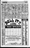 Kingston Informer Friday 02 November 1990 Page 27