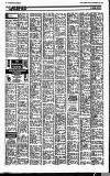 Kingston Informer Friday 02 November 1990 Page 28