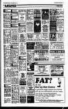 Kingston Informer Friday 02 November 1990 Page 29