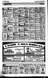 Kingston Informer Friday 02 November 1990 Page 30