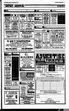 Kingston Informer Friday 02 November 1990 Page 31