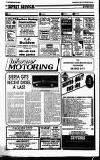 Kingston Informer Friday 02 November 1990 Page 32