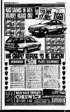 Kingston Informer Friday 02 November 1990 Page 33