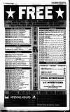 Kingston Informer Friday 02 November 1990 Page 34