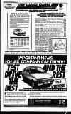 Kingston Informer Friday 02 November 1990 Page 35