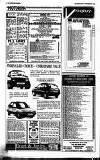 Kingston Informer Friday 02 November 1990 Page 36