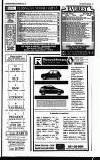Kingston Informer Friday 02 November 1990 Page 37