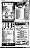 Kingston Informer Friday 02 November 1990 Page 38