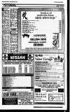 Kingston Informer Friday 02 November 1990 Page 39