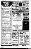 Kingston Informer Friday 02 November 1990 Page 40