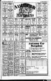 Kingston Informer Friday 02 November 1990 Page 41