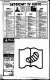 Kingston Informer Friday 02 November 1990 Page 42