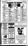 Kingston Informer Friday 02 November 1990 Page 43
