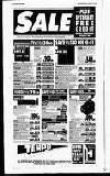 Kingston Informer Friday 01 January 1993 Page 2