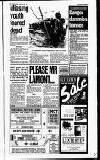 Kingston Informer Friday 01 January 1993 Page 3
