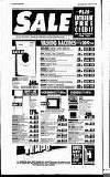 Kingston Informer Friday 01 January 1993 Page 4