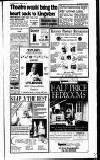 Kingston Informer Friday 01 January 1993 Page 5