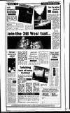 Kingston Informer Friday 01 January 1993 Page 6