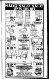 Kingston Informer Friday 01 January 1993 Page 7