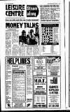 Kingston Informer Friday 01 January 1993 Page 8