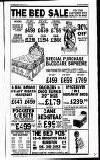 Kingston Informer Friday 01 January 1993 Page 9