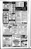Kingston Informer Friday 01 January 1993 Page 10