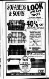 Kingston Informer Friday 01 January 1993 Page 11