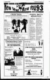 Kingston Informer Friday 01 January 1993 Page 12
