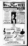 Kingston Informer Friday 01 January 1993 Page 13