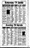 Kingston Informer Friday 01 January 1993 Page 14