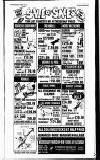 Kingston Informer Friday 01 January 1993 Page 15