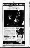 Kingston Informer Friday 01 January 1993 Page 16