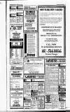 Kingston Informer Friday 01 January 1993 Page 17