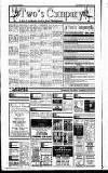 Kingston Informer Friday 01 January 1993 Page 18