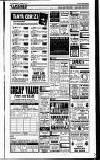 Kingston Informer Friday 01 January 1993 Page 19