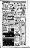 Kingston Informer Friday 01 January 1993 Page 20