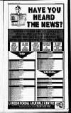 Kingston Informer Friday 01 January 1993 Page 21