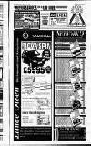 Kingston Informer Friday 01 January 1993 Page 23
